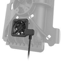 GDS Cooling Fan for Tough-Dock