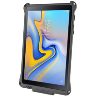 IntelliSkin Samsung Galaxy TAB A 8.0 (2018)