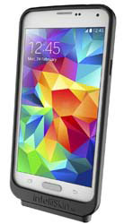 Samsung Galaxy S5 IntelliSkin