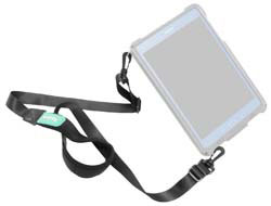 Shoulder Strap for Intelliskin
