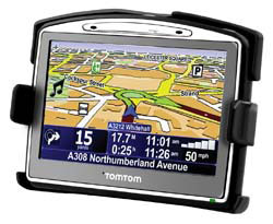TomTom GO 720 920 Holder