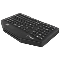GDS Rugged Keyboard with Numeric Pad