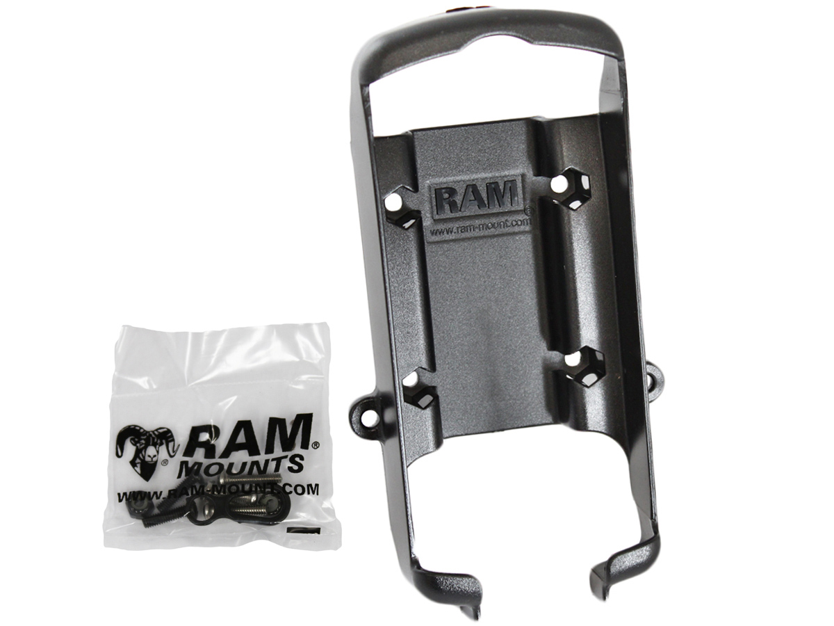Ram Holder for Garmin 76 GPS